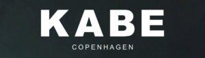 Fynsk forhandler af KABE Copenhagen