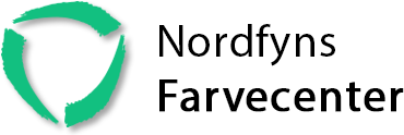 Nordfyns Farvecenter